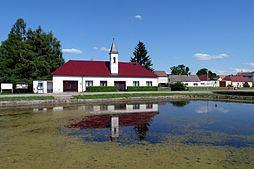 Hlavatce (České Budějovice District) httpsuploadwikimediaorgwikipediacommonsthu
