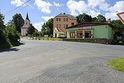 Hlavňovice httpsuploadwikimediaorgwikipediacommonsthu