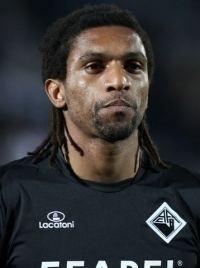 Helder Cabral wwwfootballtopcomsitesdefaultfilesstylespla