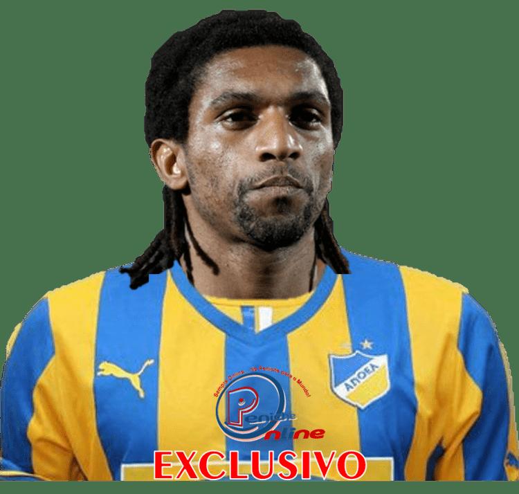 Helder Cabral PENICHE ONLINE Futebol Helder Cabral deixa a Acadmica e