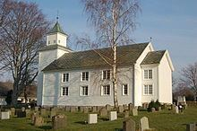 Høle Church httpsuploadwikimediaorgwikipediacommonsthu