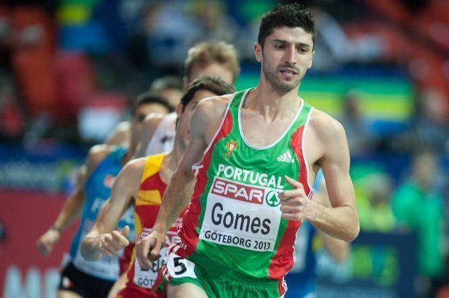 Helio Gomes