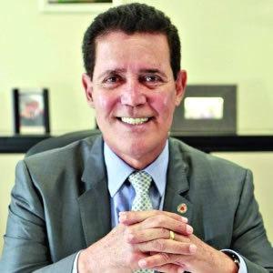 Hélio Gomes Grupo Hlio Gomes