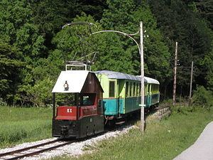 Höllental Railway (Lower Austria) httpsuploadwikimediaorgwikipediacommonsthu