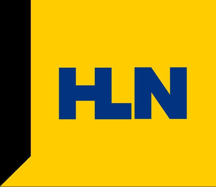HLN (TV network) httpsuploadwikimediaorgwikipediacommonsthu