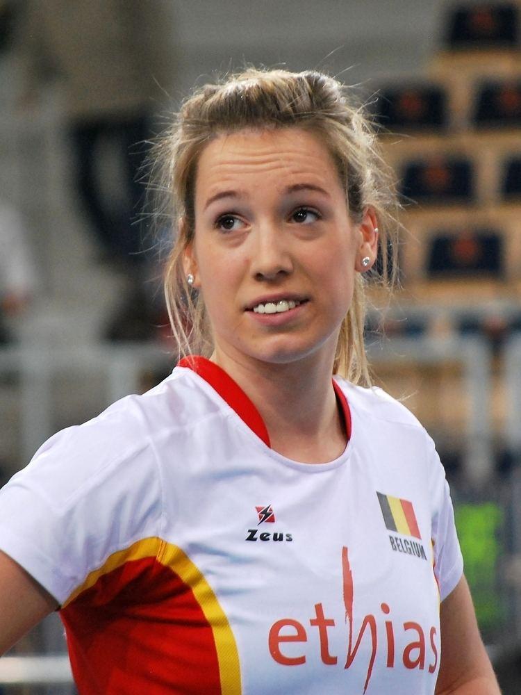 Hélène Rousseaux httpsuploadwikimediaorgwikipediacommons77
