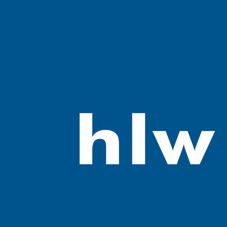 HLW International hlwcomwpcontentuploads201607R160629med4di