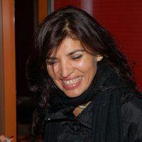 Hulya Sahin https0academiaphotoscom518227181784211913