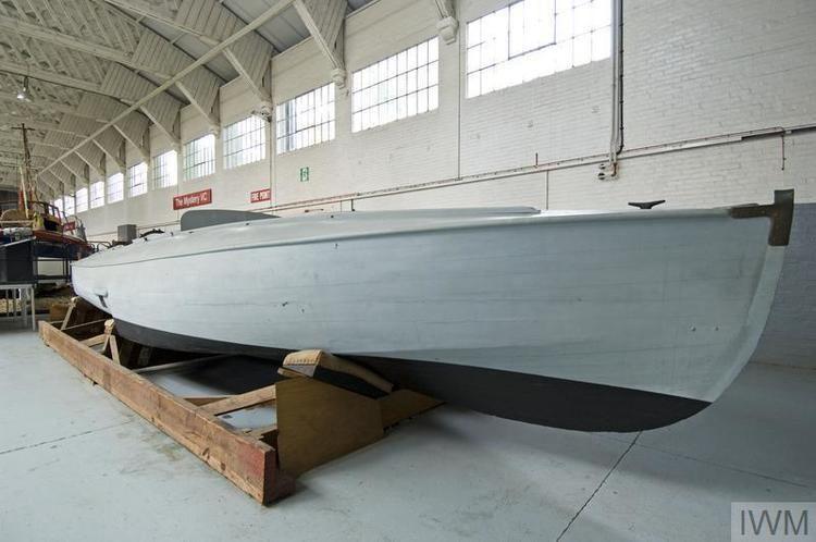 HM Coastal Motor Boat 4 mediaiwmorgukciim5247953large000000jpg