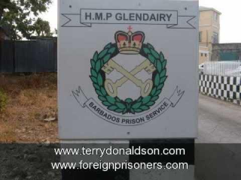HM Glendairy Prison httpsiytimgcomviLx1gClyGO2shqdefaultjpg