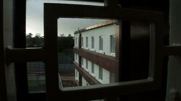 HM Prison Hydebank Wood wwwthedetailtvsystemproductionuploadsassetu