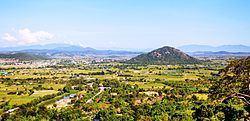 Hàm Thuận Nam District httpsuploadwikimediaorgwikipediacommonsthu