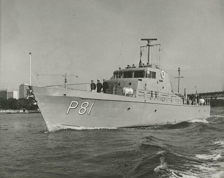 HMAS Acute (P 81) wwwnavygovausitesdefaultfilesAcute202jpg