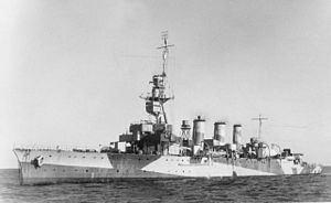 HMAS Adelaide (1918) httpsuploadwikimediaorgwikipediacommonsthu