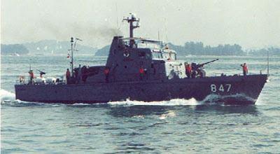HMAS Bandolier (P 95) 4bpblogspotcomlDdfhU2WWesSkxXYaEMhIIAAAAAAA