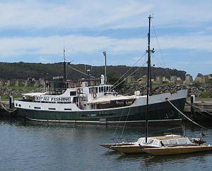 HMAS Banks httpsuploadwikimediaorgwikipediacommonsthu