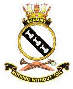 HMAS Bunbury (FCPB 217) httpsuploadwikimediaorgwikipediaen88eHMA