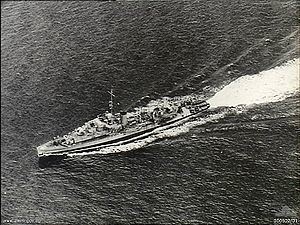 HMAS Burdekin (K376) httpsuploadwikimediaorgwikipediacommonsthu