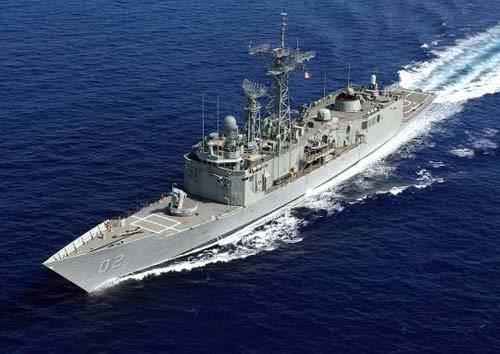 HMAS Canberra (FFG 02) wwwhmascanberracomauassetsimagescanberrahma