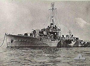HMAS Gascoyne (K354) httpsuploadwikimediaorgwikipediacommonsthu