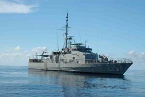 HMAS Geelong (FCPB 215) wwwnavygovausitesdefaultfilesshipsHMASGee