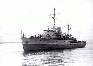 HMAS Glenelg (J236) httpsuploadwikimediaorgwikipediacommonsthu
