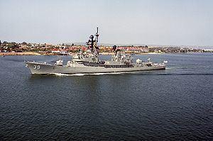 HMAS Hobart (D 39) httpsuploadwikimediaorgwikipediacommonsthu