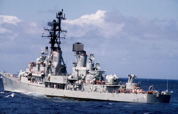 HMAS Hobart (D 39) Hmas Hobart Related Keywords amp Suggestions Hmas Hobart Long Tail