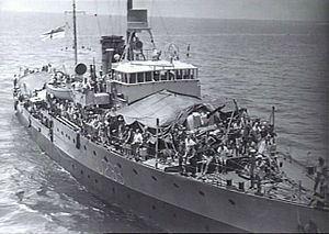 HMAS Inverell httpsuploadwikimediaorgwikipediacommonsthu