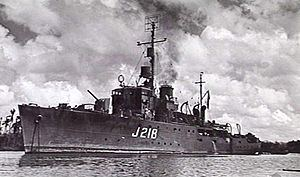 HMAS Kapunda httpsuploadwikimediaorgwikipediacommonsthu