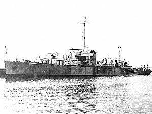 HMAS Lachlan (K364) httpsuploadwikimediaorgwikipediacommonsthu