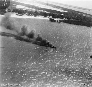 HMAS Maroubra httpsuploadwikimediaorgwikipediacommonsthu