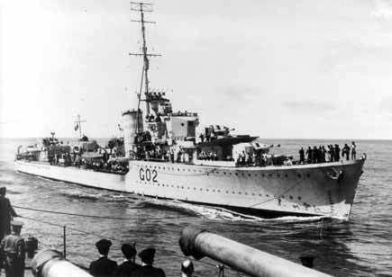 HMAS Nestor (G02) wwwnavygovausitesdefaultfilesshipsNestor1jpg