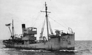 HMAS Olive Cam httpsuploadwikimediaorgwikipediacommonsthu