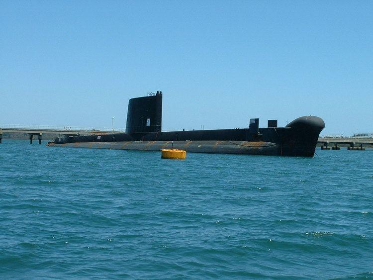 HMAS Otama HMAS OTAMA Photos Maritime Centre