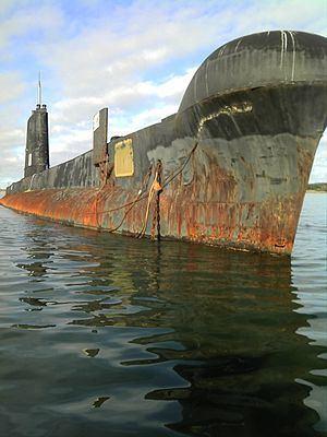 HMAS Otama httpsuploadwikimediaorgwikipediacommonsthu