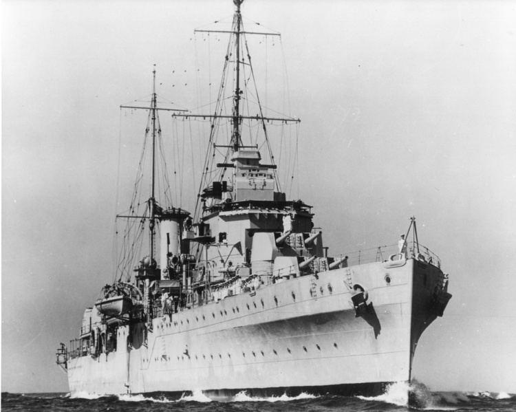 HMAS Perth (D29) wwwnavygovausitesdefaultfilesshipsHMAS20P