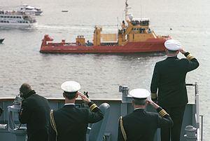 HMAS Protector (ASR 241) httpsuploadwikimediaorgwikipediacommonsthu