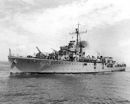 HMAS Swan (U74) wwwnavygovausitesdefaultfilesshipsSwan2jpg