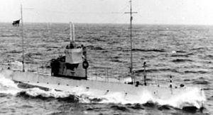 HMCS CC-1 httpsuploadwikimediaorgwikipediacommonsthu