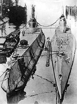 HMCS CC-2 httpsuploadwikimediaorgwikipediacommonsthu