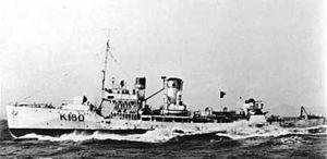 HMCS Collingwood httpsuploadwikimediaorgwikipediacommonsthu