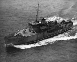 HMCS Digby httpsuploadwikimediaorgwikipediacommonsthu