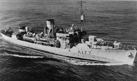 HMCS Dunvegan httpsuploadwikimediaorgwikipediacommons44