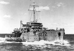 HMCS Esquimalt HMCS ESQUIMALT CFB Esquimalt Naval amp Military Museum