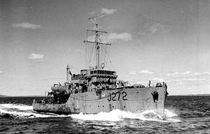 HMCS Esquimalt httpsuploadwikimediaorgwikipediacommonsthu