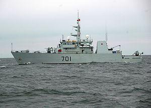 HMCS Glace Bay (MM 701) httpsuploadwikimediaorgwikipediacommonsthu