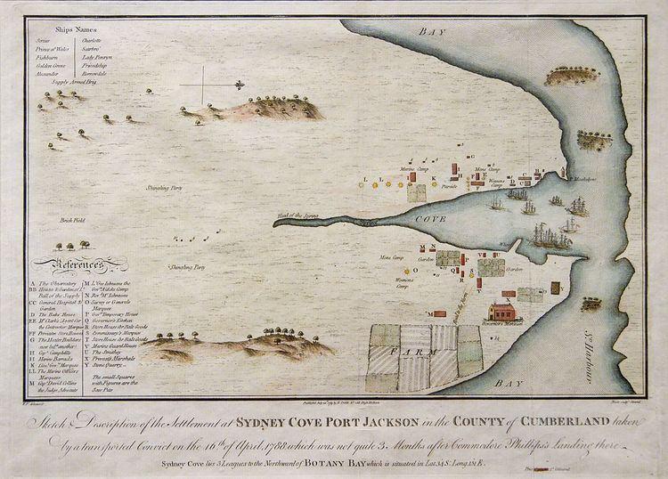 HMCS Integrity (1804)