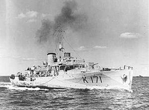 HMCS Kamsack httpsuploadwikimediaorgwikipediacommonsthu