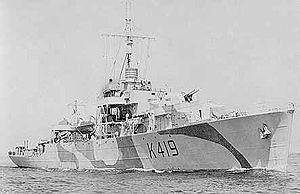 HMCS Kokanee httpsuploadwikimediaorgwikipediaenthumba